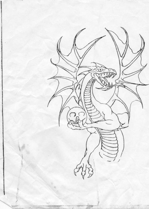 dragonprint.jpg (498x698, 51Kb)