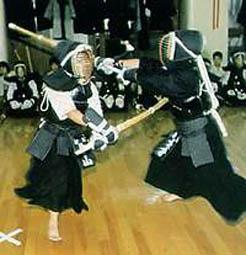 kendo.jpg (246x255, 23Kb)