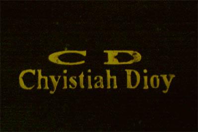 christian.jpg (399x265, 22Kb)