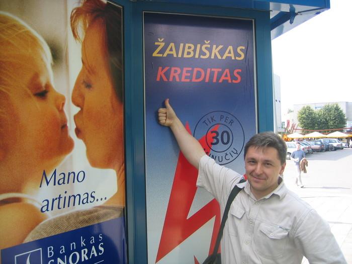 Литва 160.jpg (700x525, 102Kb)