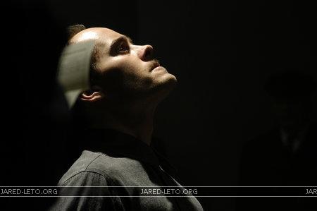 http://www.liveinternet.ru/images/attach/520/520993_lonely2.jpg