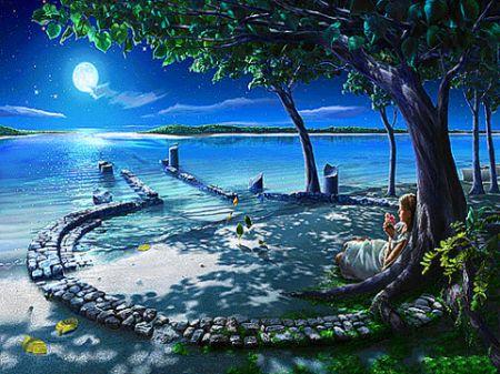 http://www.liveinternet.ru/images/attach/531/531179_304119.jpg