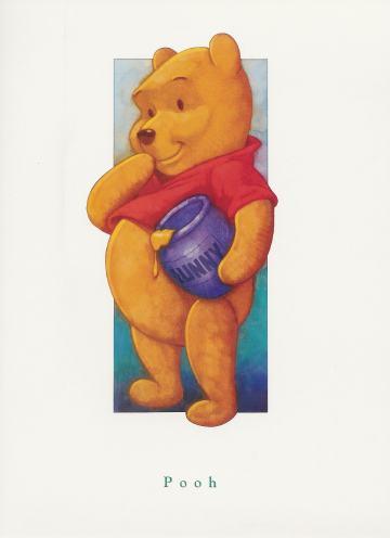 pooh.jpg (360x496, 13Kb)
