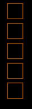 5squares.JPG (112x383, 5Kb)