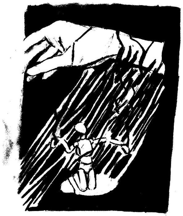 рука Мора1.jpg (594x699, 75Kb)