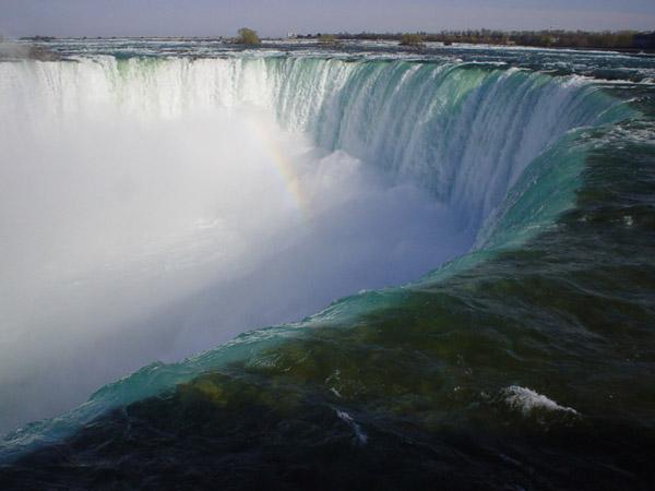 NiagaraFalls2.jpg (600x450, 66Kb)