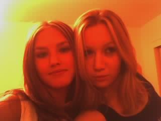 me and katya.jpg (320x240, 6Kb)
