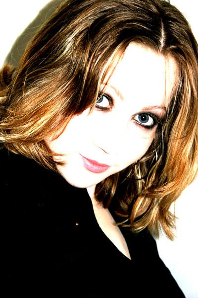 Kate.jpg (400x600, 66Kb)