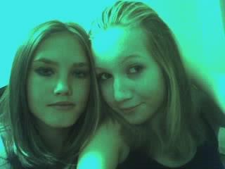 katya and me.jpg (320x240, 7Kb)