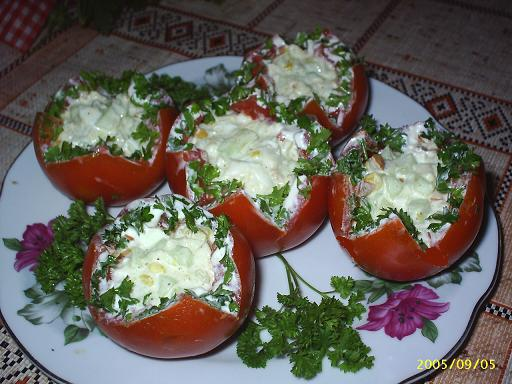 помидоры фарш.JPG (512x384, 43Kb)
