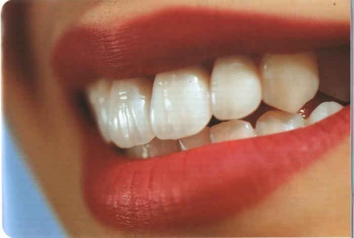 губы.JPG (699x470, 29Kb)