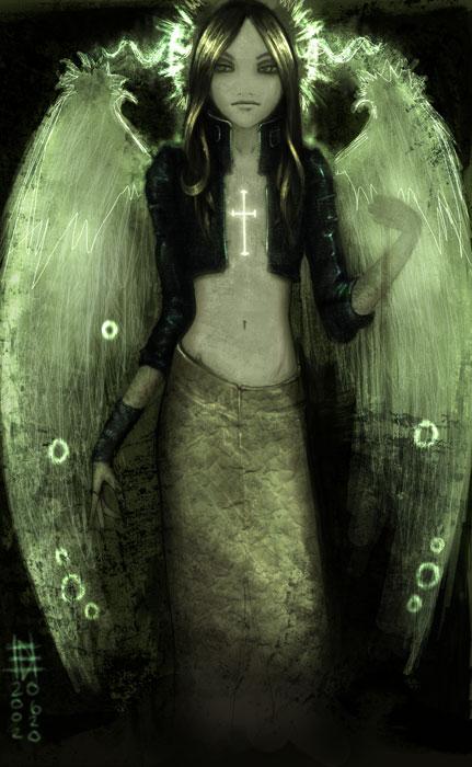 angel_green.jpg (431x700, 69Kb)