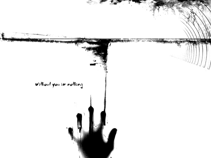 withoutyouimnothing7qk.jpg (700x525, 65Kb)