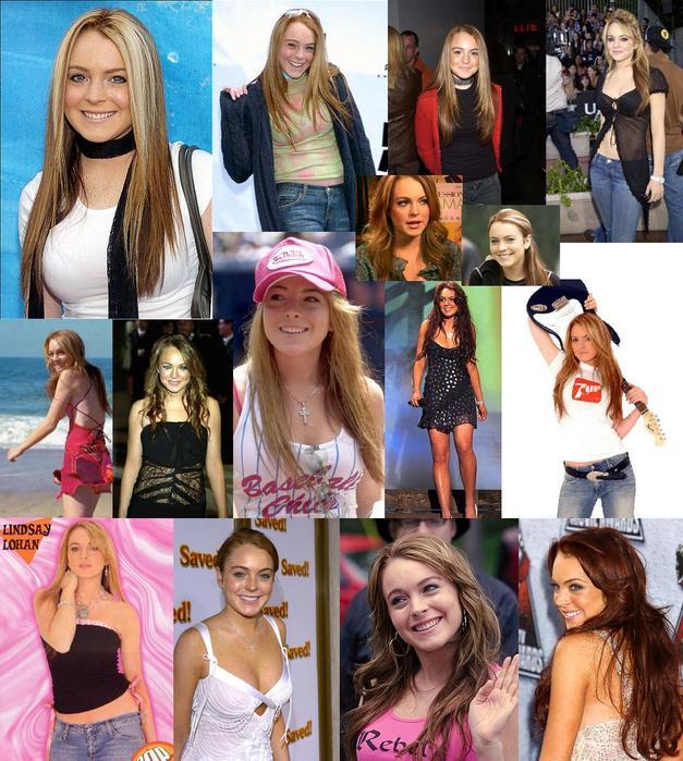 Lindsay_Lohan.JPG (627x699, 94Kb)