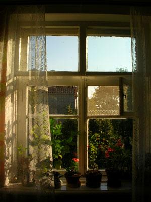 окно-ба.jpg (300x400, 30Kb)