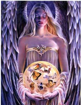 ангел с шаром.jpg (270x350, 32Kb)