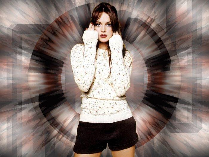 Lindsay_Lohan_wp4.jpg (700x525, 71Kb)