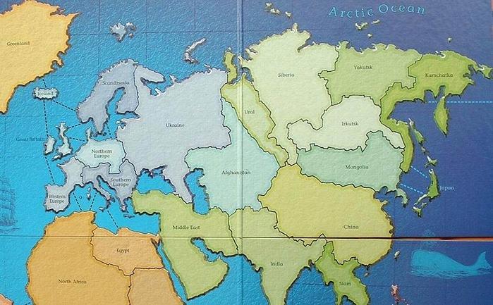 map.jpg (699x433, 69Kb)