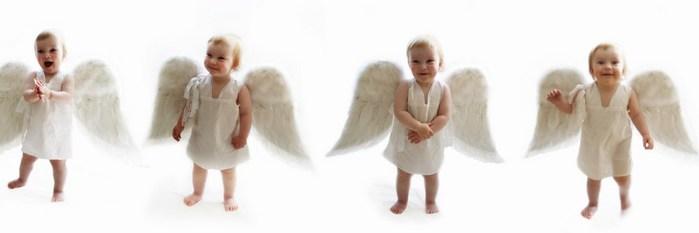 ангелы.jpg (699x233, 21Kb)