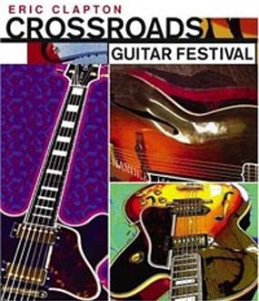 Crossroads.jpg (285x330, 129Kb)