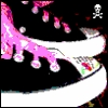 th_shoes5.jpg (100x100, 10Kb)