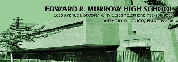 murrow.jpg (572x200, 108Kb)