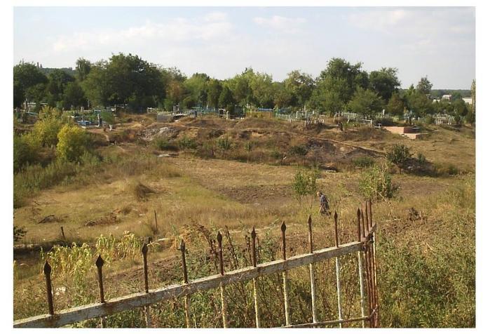 кладбище.JPG (699x476, 69Kb)