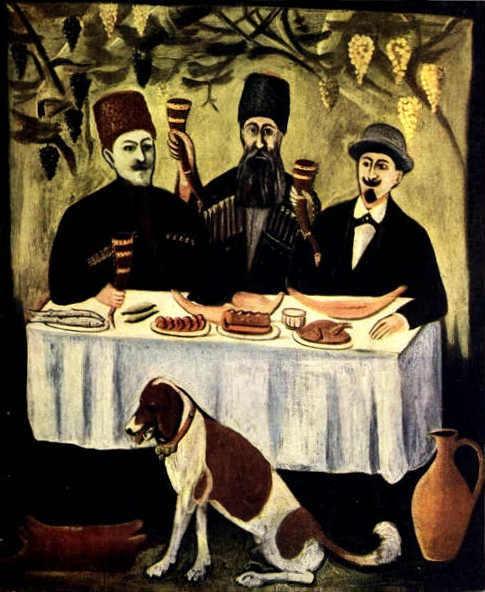 584493_pirosmani_feast_in_the_vine_pergola.jpg