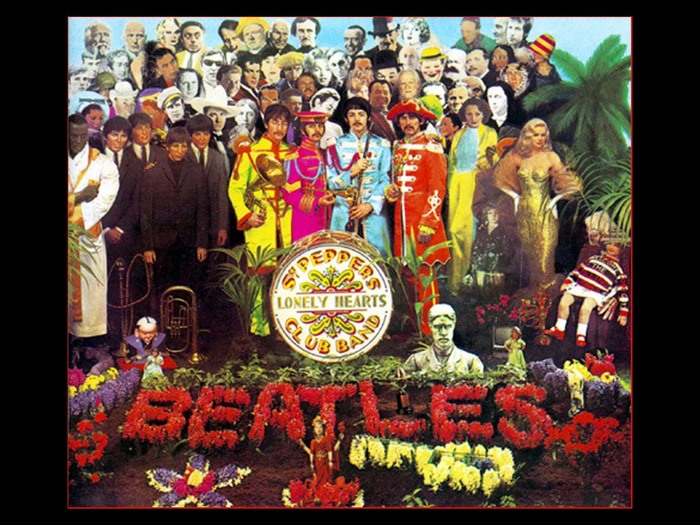 Sgt_Peppers_Lonely_Hearts_Club_Band.jpg (700x525, 150Kb)