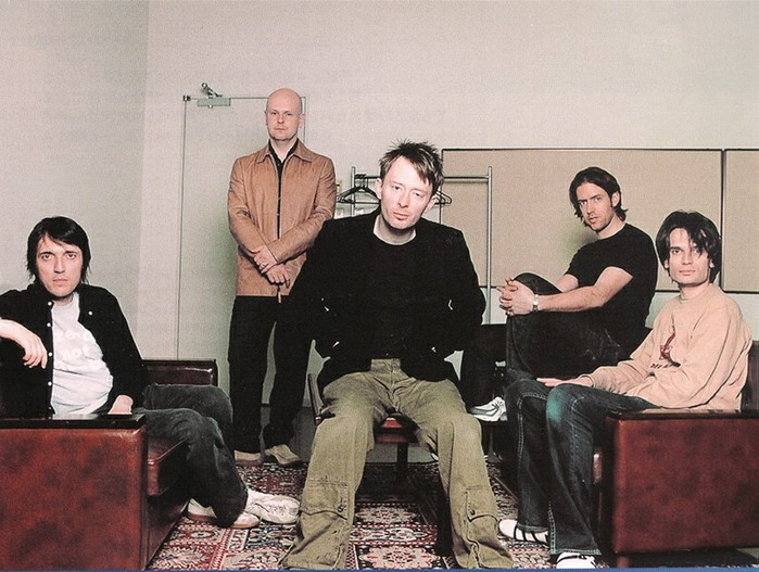 2004crossbeat3.jpg (699x527, 108Kb)
