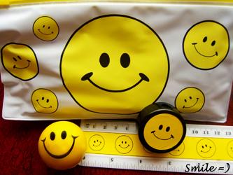 Smile =).jpg (333x250, 121Kb)