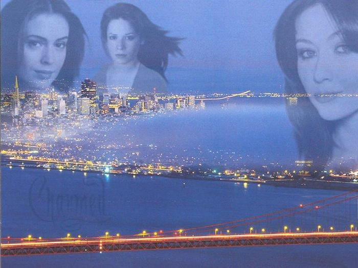http://www.liveinternet.ru/images/attach/60/60844_Charmed__Alyssa_Milano__Holly_Marie_Combs__Shannen_Doherty__Skyline_At_Night.jpg