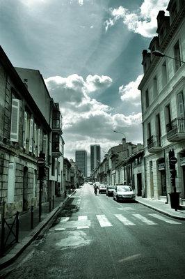 http://www.liveinternet.ru/images/attach/602/602141_6f022717ed2579ec.jpg