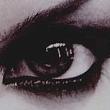eye2.jpg (110x110, 10Kb)