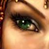 eye6.jpg (100x100, 14Kb)