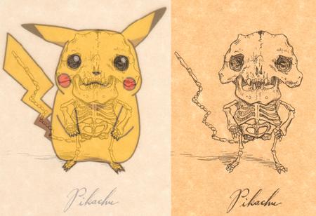 pikachu_1.jpg (450x308, 184Kb)