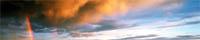 skyrainbow.jpg (200x40, 11Kb)