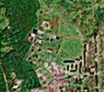 kh001.jpg (362x322, 30Kb)