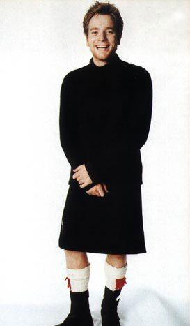 skirt rules (2).jpg (273x467, 13Kb)