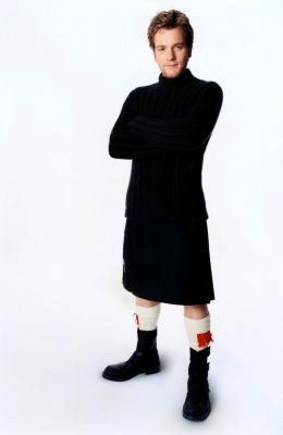 skirt rules (6).jpg (260x400, 9Kb)