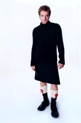 skirt rules (7).jpg (262x400, 10Kb)