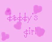 daddy's girl.psd.jpg (176x144, 12Kb)