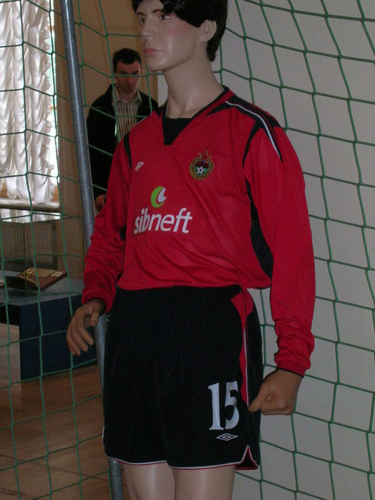 Самый белый парень в ЦСКА.JPG (525x700, 74Kb)