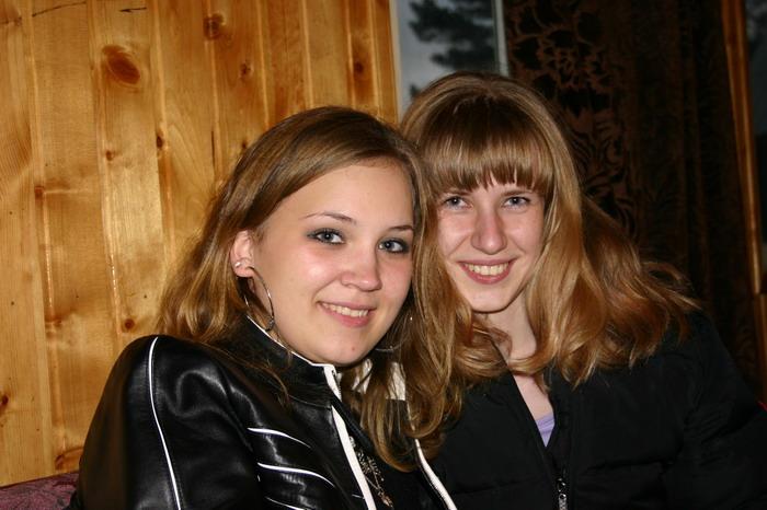 Саша и Марина.JPG (700x466, 98Kb)