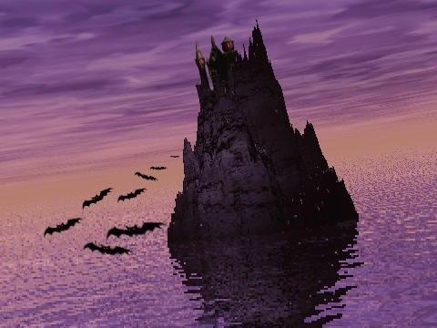 castle.jpg (480x360, 35Kb)