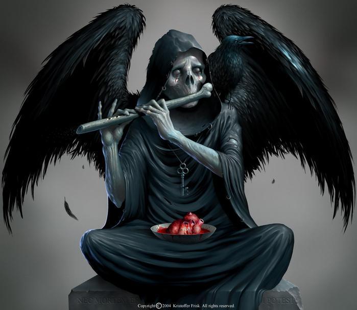 death.jpg (699x607, 133Kb)