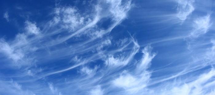 небо.jpg (700x308, 39Kb)
