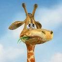 Giraf.jpg (128x128, 9Kb)