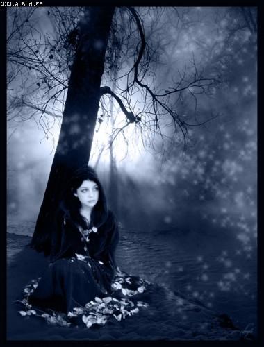 http://www.liveinternet.ru/images/attach/650/650859_187094_2978449.jpg