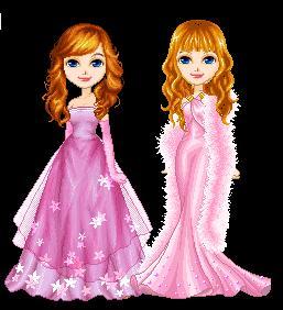 Принцессы.JPG (257x282, 17Kb)